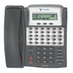 Comdial DX120 Phone