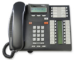 Nortel Phone Systems