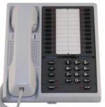 Comdial Phones