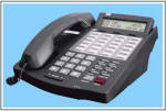 Vodavi Phone Systems